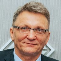 Artur Oliasz