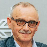 Dariusz Matuszewski
