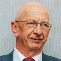 Krzysztof Kawczyński
