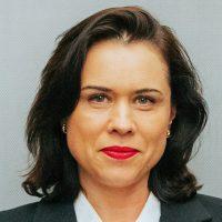 Małgorzata Wioletta Grajda
