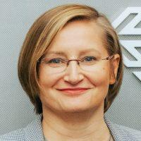Magda Gosk
