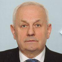 Stanisław Łuniewski