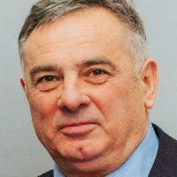 Waldemar Dubiński