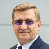 Józef Mokrzycki